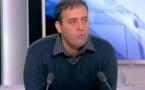 Rencontre avec Mohamed-Ali Adraoui : La pratique du ramadan en France