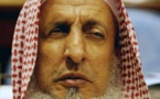 AFP - Irak, Syrie: le grand Mufti d'Arabie critique les jihadistes de l'EI et Al Qaïda