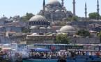 """Le tourisme """"halal"""", une niche qui se porte bien [Huffington Post]"""