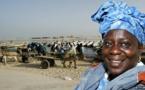 [ BBC (News Africa) ] Profil de la Mauritanie