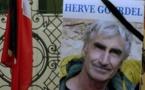 Hervé Gourdel : « Musulmans : Prière de condamner »