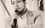 Rencontre avec Rachid ID YASSINE : Les musulmans français et la question de l'identité nationale