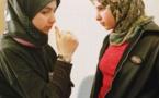 [RTBF.be] Belgique : Le Conseil d'Etat ouvre la porte au port du foulard dans les écoles