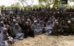 Les musulmans face à l'extrémisme : L'Homme médian est la voie