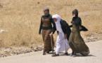 [Amnesty International] : Irak - Des femmes et des jeunes filles yézidies soumises à des violences sexuelles insupportables