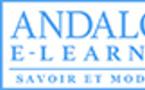 Andalous Elearning : Cours d'arabe pour francophones