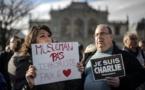 Charlie Hebdo : Réactions et prises de positions à travers le monde musulman