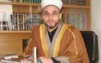 Le crime d'homicide en islam
