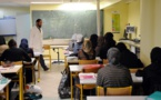 [Blogs Mediapart] Pourquoi je suis engagé au lycée Averroès