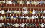 Islam, Politique et laïcité (7 mars au Lycée Henri IV, Paris)