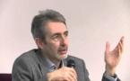 [Vidéo & Extrait] Eric Geoffroy : Un éblouissement sans fin - La poésie dans le soufisme