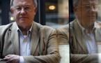 Olivier Roy : «La laïcité n'est pas une réponse au terrorisme»