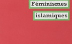 [Quartier 21] Parler d'islam, pour ne rien dire… Par Zahra Ali