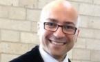 Rencontre avec Mehdi Azaiez pour la parution de son ouvrage : « le contre-discours coranique »