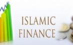 Éco d'Afrique - Finance islamique : Forum africain à Abidjan