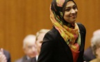 Ces femmes érudites qui ont marqué l'islam de leur empreinte