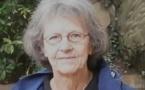 Rencontre avec Thérèse Benjelloun : Le souffle féminin du message coranique.