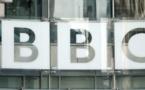 [Les Echos] Le Royaume-Uni s'interroge sur Daech
