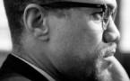 La musique de Malcolm X