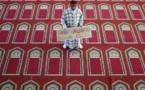 Malgré l'adversité les musulmans européens doivent être acteurs de leur destin