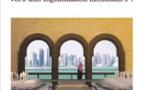 La politique culturelle du Qatar: vers une légitimation identitaire ?