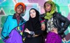 [France 24] Une pièce de théâtre consacrée au départ de jeunes pour le jihad annulée à Londres