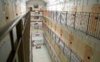 Aumônier musulman des prisons. L'invention d'une nouvelle figure religieuse