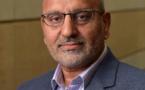 Ebrahim Moosa : « Inventer de nouveaux instruments intellectuels »