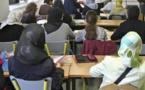 [Le Point] Malgré son manque de moyens, l'enseignement musulman se développe