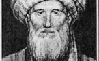 Aperçu sur les faits historiques dans Badā'iʽ al-zuhūr fī waqā'iʽ al-duhūr d'Ibn Iyās depuis la période Mamelouke jusqu'à la fin de la chronique