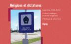 Religions et dictatures en Amérique latine