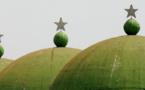 [Bondy Blog] « Le vert c'est la couleur de l'islam et de l'écologie »