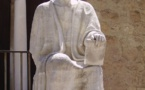 Pourquoi Averroès a-t-il tant inquiété la pensée médiévale latine ?