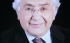 M. Arkoun : La pensée islamique contemporaine (vidéo)