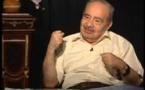 Religion et politique par Muhammad Shahrour (vidéo)