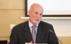 Réponse à Olivier Roy : les non-dits de « l'islamisation de la radicalité »