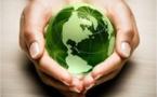 COP21, Islam et théologie écoresponsable