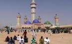Au Sénégal, les réseaux très prospères de la confrérie mouride