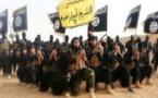 Comment l'« Etat islamique » détourne des textes et des codes islamiques pour se rendre plus attractif