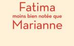 Fatima moins bien notée que Marianne, de François Durpaire et Béatrice Mabilon-Bonfils