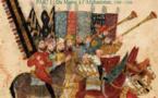 [Audio-France Culture] Ibn Battuta, passeur des mondes