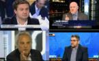 Comment les faux experts du jihadisme influencent le débat public