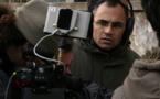 Rencontre avec Kazım Öz, figure du cinéma kurde