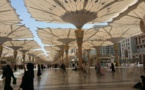 L'Islam et sa modernité (Seconde partie )