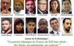Compte rendu du 1er colloque des intellectuels musulmans francophones à Paris