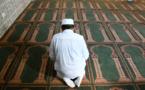 Un « islam de France » sans toucher à la loi de 1905 (La Croix)