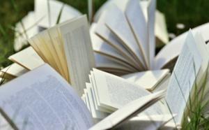 11 livres pour comprendre l'islam et le monde musulman (sélection du journal LaCroix)