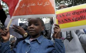 Pourquoi les Tunisiens se mobilisent contre le racisme