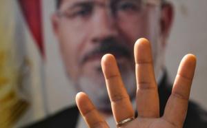« Les Frères musulmans sont dans la situation la plus compliquée de leur histoire »