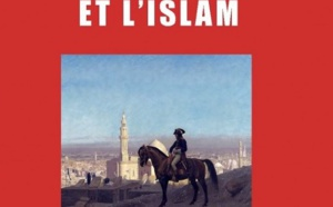 Napoléon Bonaparte serait-il mort musulman ! Entre version officielle & version présumée officieuse